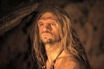Neandertalien5.jpg