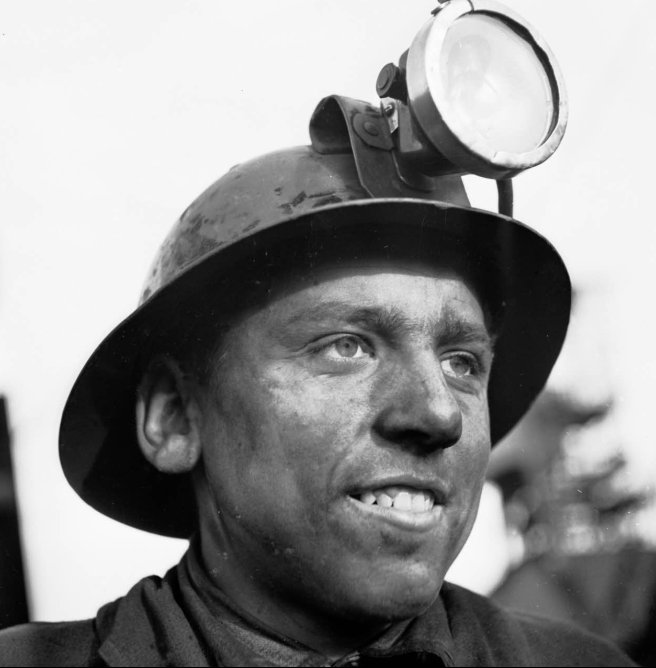 pourquoi tout le monde d teste les lyonnais page 11 backstage. Black Bedroom Furniture Sets. Home Design Ideas