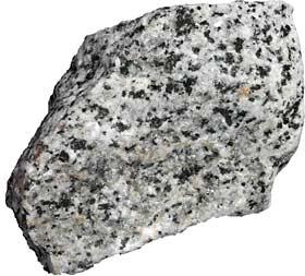 Http Www Fossiliraptor Be Rochesetphenomenesignes4 Htm