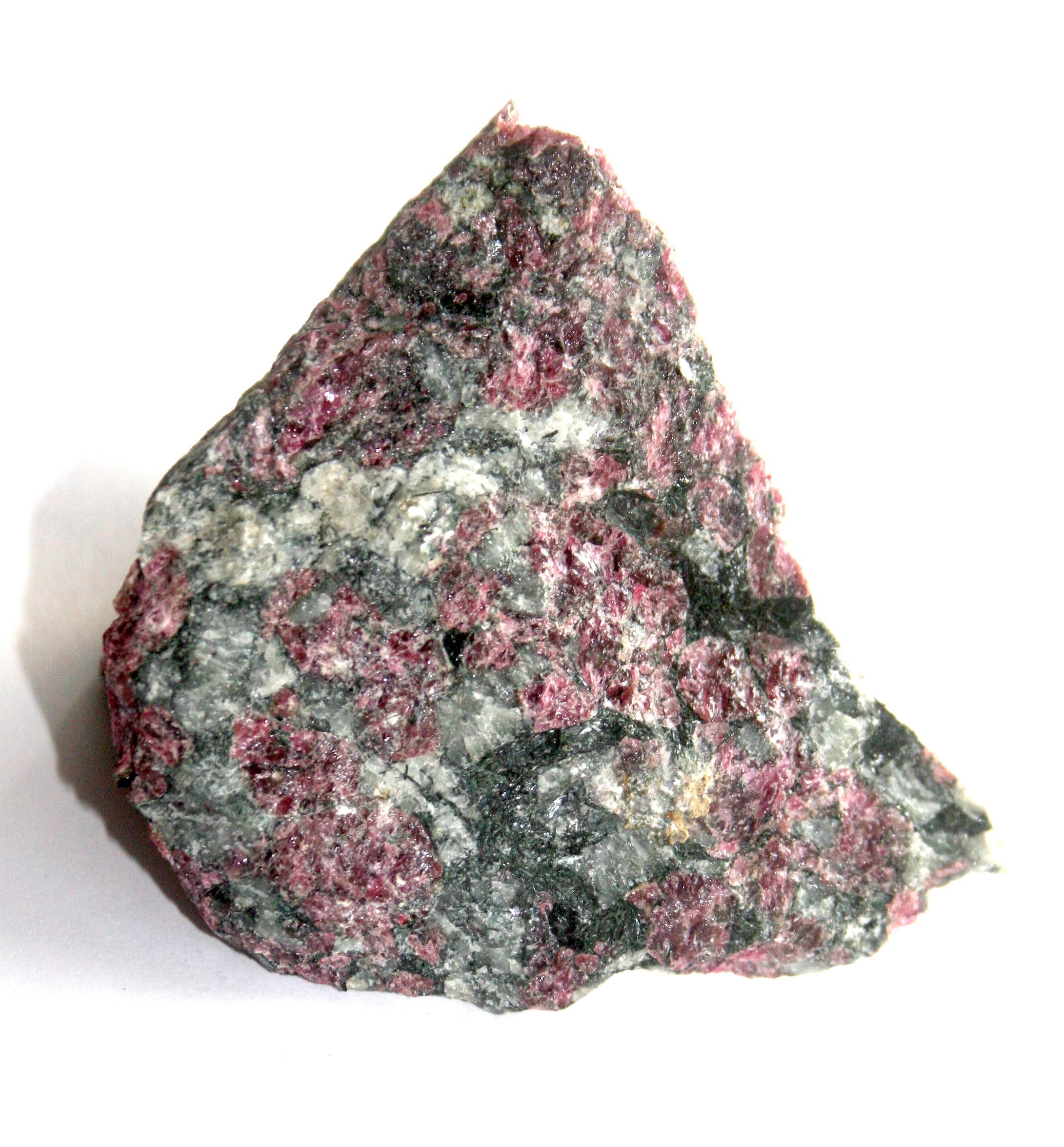 roche origine nom
